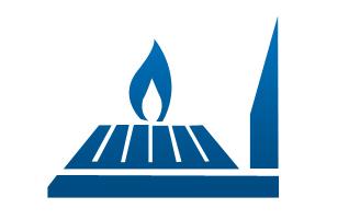 https://www.anc.org.au/images/cms/1/armenia_genocide_logo.jpg