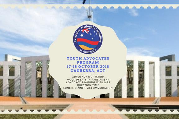 https://www.anc.org.au/images/cms/1/news/advocates-program_schedule.png